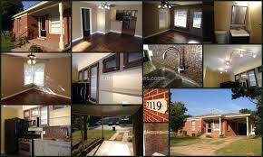 duplex house for rent in tyler tx lumley properties