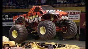 The Amazing Prowler Monster Truck - YouTube Monster Jam 164 Scale Die Cast Truck Offroad Series Prowler Brackify Hot Wheels Rev Tredz Prowler 143 Vehicle Truck Photo Album The Amazing Youtube Monster Jam Drives Through Mohegan Sun Arena In Wilkesbarre Feb 19 Evansville In April 2829 2017 Ford Center 1 43 Ebay Rock Springs Wyoming 2013 Megapromotions Tour Live Motsports Grave Diggermohawk Wriorshark Shock