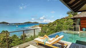 100 Zil Pasyon Six Senses Flicit Island Seychelles
