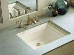 Slow Draining Bathroom Sink Remedy by 25 Unique Smelly Drain Ideas On Pinterest Smelly Sink Sink