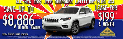 Chrysler Dealer In Flagstaff, AZ | Used Cars Flagstaff | Planet ... 1999 Dodge Ram 2500 4x4 Addison Cummins Diesel 5 Speed California Used 2004 3500 Flatbed Truck For Sale In Az 2308 New 2018 Ram 1500 For Sale Near Murrieta Ca Menifee Lease Or John The Diesel Man Clean 2nd Gen Used Dodge Cummins Trucks Chrysler Dealer In Flagstaff Cars Planet Truck Rolls Out Crew Cab 42154 Special Services Police Pickup Hd Video 2016 4500 Cab Chassis Flat Bed Lifted Dodge Ram Truck Lifted Pinterest 2017 Dually Sale Chicago Il Sherman Wheels And Tires Austin Tx 2005 Tampa Bay Call