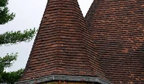sahtas bespoke producer of handmade clay roof tiles