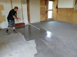 sherwin williams epoxy floor choice image home fixtures