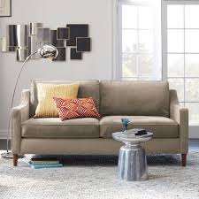 paidge sofa 72 5 quot living rooms room and apartments