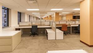100 Reception Room Chairs Brown Medical Office Waiting Beautiful Office Desks