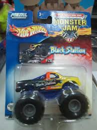 Jual Hot Wheels Monster Jam Black Stallion Base Besi - S15 Di Lapak ... Monster Jam Anaheim Ca High Flying Monster Trucks And Bandit Big Rigs Thrill At The Metro Corpus Christi Tx October 78 2017 American Bank Center Its Time To At Oc Mom Blog Giveaway The Hagerstown Speedway Adventure Moms Dc Black Stallion Sport Mod Trigger King Rc Radio Controlled Blackstallion Photo 1 Knightnewscom Sandys2cents Oakland At Oco Coliseum Feb 18 Wheelie Wednesday With Mike Vaters And Stallio Flickr Motsports Home Facebook Stallion Monster Truck Hot Wheels 2005 2006 Thunder Tional Thunder Nationals Dayton March 21 Fuzzheadquarters