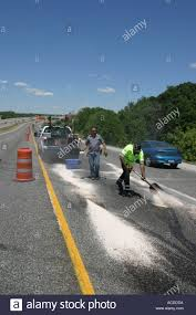 100 Tow Truck Kansas City Traffic Accident Workers Stock Photos Traffic Accident