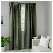 ikea gardinen und vorhänge günstig kaufen ebay