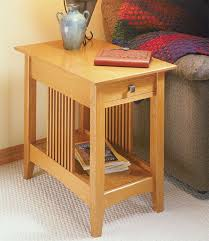 21 best end tables images on pinterest woodworking projects