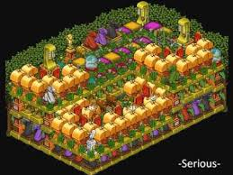 Best Casino On Habbo