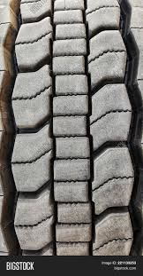 Se, Truck Tire Close Treads Image & Photo   Bigstock Truck Treads 4x4 Stock Photos Images Alamy Nokian Noktop 44 Heavy Tyres Track N Go The Nissan Rogue Trail Warrior Project Is Equipped With Tank Tracks Vertical Close Perspective On Rubber Photo 100 Legal Se Tire Image Bigstock Suzuki Samurai Snow Vehicle Pinterest Legos And Shower Wisdom Caterpillar Dump Beach Editorial Of Stair Treads Industrial Interior Stairs