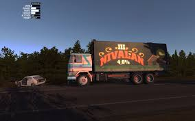 100 Tow Truck Games Online MY SUMMER CAR Official Site