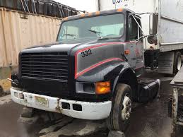 100 Salvage Truck For Sale International Stock TSALVAGE1845IDFX580