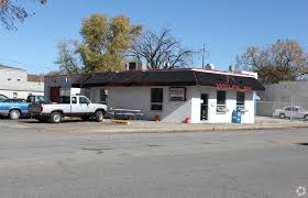 842 Osage Ave, Kansas City, KS, 66105 - Restaurant Property For Sale ... Car Lots In Kansas City Best Of Used Vehicles For Sale Lawrence The Volkswagen Golf And R Olathe Ks 2005 Freightliner Fld12064tclassic Sale In City Mo By 2002 Fld13264tclassic Xl Box Trucks For Cars Auto Exchange 50 Pickup Truck Savings From 3559 Merriam Hawk Automotive Transwest Trailer Rv Of 1999 Emergency One Pumper Fire Truck Item Dd7846 Sold A 2016 Freightliner Scadia 125 Evolution Sleeper For Sale 10867