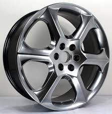 8.0-20 Factory Truck Wheel, 8.0-20 Factory Truck Wheel Suppliers And ... 20 Inch Dually Wheels Fuel D240 Cleaver 2pc Chrome Black Custom Truck Wheels Rims Best For 2015 Ram 1500 Cheap Price Customers Vehicle Gallery Week Ending June 16 2012 American Wheel Rentawheel Ntatire Fiero No15 Satin With Red Stripe Dodge Ram Laramie Xd Series Badlands Xd779 4 Gwg Fits Lincoln Ls V8 2000 2006 Inch Brigade Xd810 Machine 2001 Ford F250 Offroad Picture Pictures Of Rimtyme Kmc Street Sport And Offroad For Most Applications