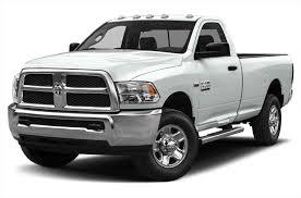 2013 Dodge 2500 Diesel White – Tradingboard.info