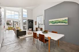 100 Loft Sf 1375 Harrison 4 SOMA Offered At 825000 SOLD 920000