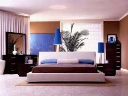 1600x1200 Zen Bedroom Ideas On A Budget Bathroom