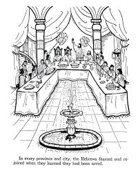 Full Image For Old Testament Books Of The Bible Coloring Pages New