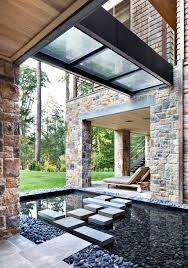 100 Lake Boat House Designs Modern Woodz