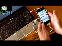 How To Tether Your iPhone With Your Laptop