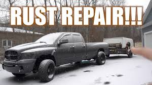 The CHEAP Way To Fix Your RUSTY Truck Bed!!! - YouTube Flashback F10039s Trucks For Sale Or Soldthis Page Is Dicated Rustoleum Truck Bed Coating Roller Kit Liner Brush Roll On Protect Eddies Rust Free Beds And Barn Finds Home Facebook About Us Rustfree Wside 1980 Gmc Sierra Short Automotive 1 Qt Black Case Of 4 New Arrivals Whole Trucksparts Clean Parts Country 1984 Chevrolet Scottsdale Volo Auto Museum