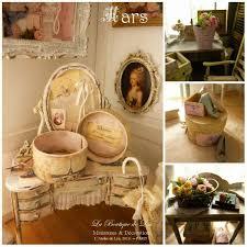 ♥ Atelier De Léa Un Jour à La Campagne ♥ Miniatures