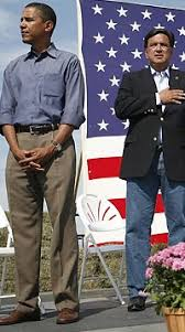 Obama Muslim Prayer Curtain by Now That He U0027s President Obama No Longer Pretends To Be Christian