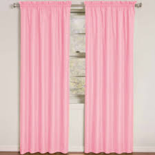 eclipse kids wave rod pocket thermal blackout curtain panel found