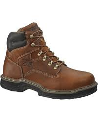 Men's Wolverine Work Boots - Boot Barn Once And Again Kids Home Facebook Mens Wolverine Work Boots Boot Barn Womens Shoes Shop Cowboy Western Wear Free Shipping 50 Find This Festivalready Outfit In Our Stores Like Las Square Toe Cavenders Red Wing Louisiana Texas Southern Malls Retail October 2014 Old Fashioned Storefront Stock Photos