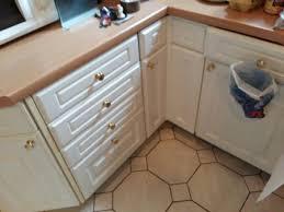 gebrauchte küche zu verschenken in 35584 wetzlar für gratis