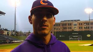 Clemson Baseball // Jackson Campana, Charlie Barnes - 11/8/15 ... Charlie Barnes Youtube Minnesota Twins On Twitter During Last Nights Game New Song Caro Stxrmer 2016 Sthub Q Awards Arrivals Featuring Bastille Will Stock A Badge Of Friendship In Photos Kyle D Evans Neil Morris And Steve At Chairworks Studio Playing A Synthesizer Hammers Live Velvet Rotterdam 2792014 Clemson Baseball Jackson Campana 11815 Cwbarnes92 Sing To God Acoustic