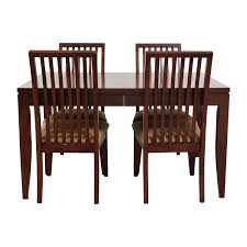 Macys Dining Room Sets by Dining Tables Expensive Dining Room Furniture Round Table That