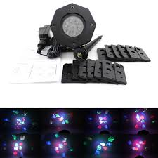 Halloween Hologram Projector For Sale by Compare Prices On Laser Projector Online Shopping Buy Low Price