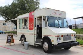 Sweet Stop: Lick Honest Ice Creams Sets Up Seasonal Truck | Hill ...