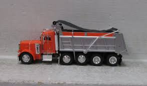 Buy Tonkin Replicas TR-DT001 1/53 Scale Peterbilt 379 Dump Truck LN ... N Trainworx Peterbilt 379 Dump Truck Silverburgundy N Scale 1160 1990 Dump Truck Item J1216 Sold July 31 C 2000 Twenty Trucks Accsories Used For Sale In Louisiana Attractive 1991 De3631 May Used 2006 Peterbilt For Sale 1565 Gta San Andreas For Pictures Of Wwwkidskunstinfo Emblem Ford Admirable 1989 Inspirational Easyposters