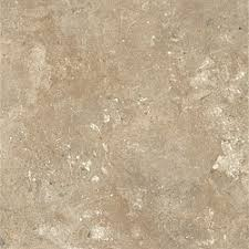 Armstrong Static Dissipative Tile Marble Beige by Chicago Flooring Vinyl Flooring In Chicago