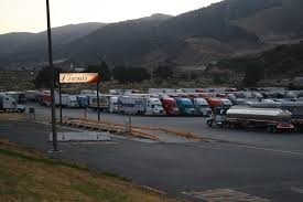 Flying J Truck Stop Image Information Img_55199b8png Tesla Is About To Bring Online Its Biggest Supcharger Stations In Movin Out The Evolution Of Truck Stops Flying J Stop Image Information Pulling Triples Up I5 I Think This Might Have Been Just North Truck Stop Ding Travel Essentials Ashland Oregon Multicar Crash Causes Backup On Only Minor Injuries Unveils Largest Station The Us And It California Inrstate 5 Grapevine Ascent At 300 Mph Youtube One Killed Several Hurt Tacoma Q13 Fox News