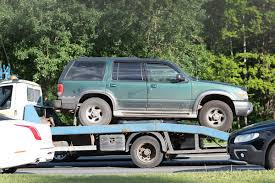 Illegal Towing Fees In Kansas City | TowLawyer Online Legal Resources After Truck Stolen Cameras Broken At Towing Lot Company Thinks The Roadside Assistance In San Antonio Cheap Tow And Service Nearby Towbozz Heavydutytowing Httpstcohszkculziw Us Trailer Rental Tow Truck Kansas City Spin Tires Archives Repair Peterbilt Tow Pinterest Peterbilt Kc Dot Ipections Mobile Tires Usa American Stock Photos Learn About Towing Everything You Ever Wanted To Know Around The Clock Service 600 W Bonanza Rd Las Vegas Nv