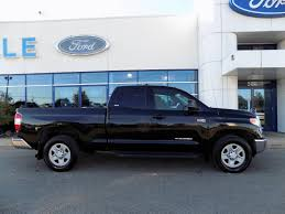Used Toyota Tundra 2016 For Sale In Saint-Eustache, Quebec ... 2012 Toyota Tundra For Sale In Kelowna 2014 Prince George Bc Serving Vanderhoof Used 2007 For Sale Selah Wa 2017 Sr5 Plus Cambridge Ontario New And Orlando Fl Automallcom 2015 Toyota Tundra Crew Max Limited Truck West Palm 2019 Russeville Ar 5tfdw5f12kx778081 2018 Muskegon Mi Kittanning 4wd Vehicles Sidney