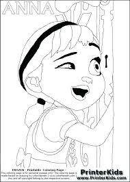 Unique Frozen Coloring Pages Free Edition Picture Disney Colouring