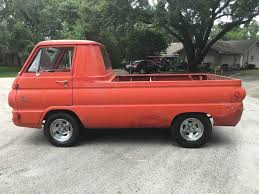 1969 Dodge Truck | Top Car Designs 2019 2020