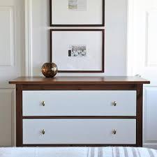 Ikea Hemnes Dresser Design Ideas