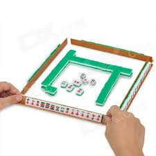 the 25 best mahjong sets for sale ideas on mahjong 15