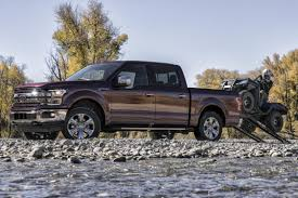 100 Ford Truck Finder Top S 2018 F150 Specs Price F150