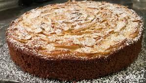 apfelkuchen einfach lecker in nur 5 minuten ميرندا