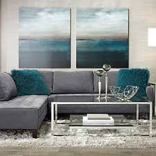 Teal Color Living Room Ideas by Best 25 Teal Accents Ideas On Pinterest Teal Accent Walls