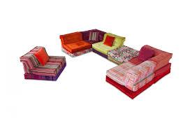 100 Roche Bobois Sofa Prices Goldwood By Boris Mah Jong Modular Composition In Missoni