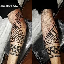 Simbolo Del Amor Tatuaje Sollefe Tattoo