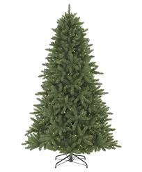 Slimline Christmas Trees Artificial by Unlit Artificial Christmas Trees Tree Classics